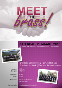Poster-Meet-the-Brass