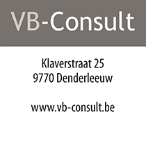 VB-Consult