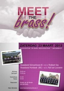 Poster-Meet-the-Brass
