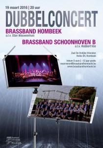 DubbelconcertBBH-BBSB-2016_affiche-online